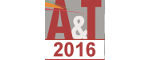 A&T 2016