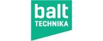 Balttechnika 2016