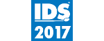 IDS 2017 - 37th International Dental Show