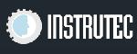 Instrutec 2016