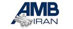 AMB Iran 2017