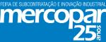 Mercopar 2016