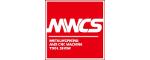 MWCS Metalworking 2016