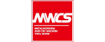 MWCS Metalworking 2016