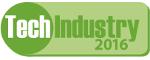 TechIndustry 2016