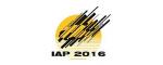 International Auto Parts 2016