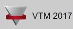 VTM 2017