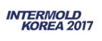 INTERMOLD KOREA 2017