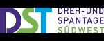DST Dreh- und Spantage Südwest 2017
