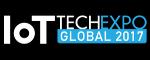 IoT Tech Expo Global 2017