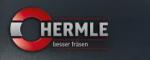 HAUSAUSSTELLUNG HERMLE AG