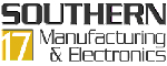 Southern Manufacturing & Electronics 2017