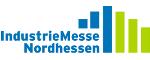 IndustrieMesse Nordhessen 2017