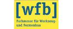 [wfb] 2017 - Fachmesse für Werkzeug- und Formenbau