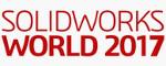 SOLIDWORKS World 2017