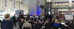 Innovations- und Technologietage 2017