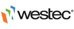 westec 2017