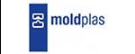 MOLDPLÁS