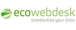 Kostenloses Webinar Auditmanagement