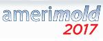 Amerimold 2017