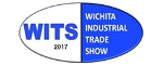 WITS - WICHITA INDUSTRIAL TRADE SHOW 2017