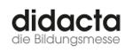 didacta - die Bildungsmesse
