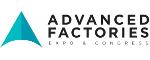 Advanced Factories 2017