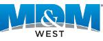 MD&M West 2018