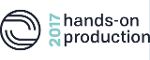 hands-on production 2017