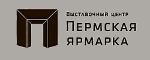 Metalloobrabotka Jekaterinburg 2017