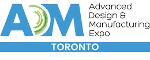 ADM Expo Toronto