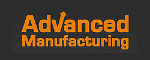 The Advanced Manufacturing Show