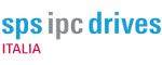 SPS IPC Drives Italia 2017