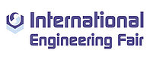 MSV International Engineering Fair