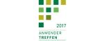 Anwendertreffen 2017 Schorndorf