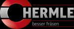 Hermle Hausausstellung 2017