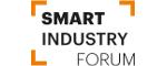WIBU at Smart Industry Forum 2017