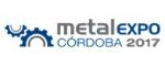 Metalexpo Cordoba 2017