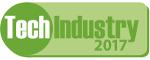 TechIndustry 2017