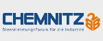 Chemnitz B2B – DienstleistungsForum für die Industrie