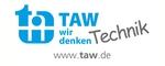 TICC TAW Seminar - Dezember 2017