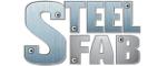 SteelFab 2018