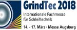 GrindTec 2018