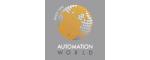Automation World 2018