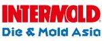 Intermold 2018