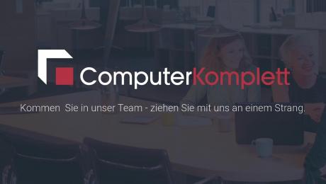 Jetzt bewerben: Siemens NX-CAM Entwickler für Postprozessoren (m/w) gesucht