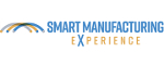 Smart Manufacturing Experience 2018