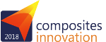 Composites Innovation