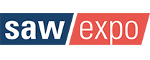 Saw Expo 2018