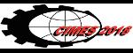 CIMES 2018
